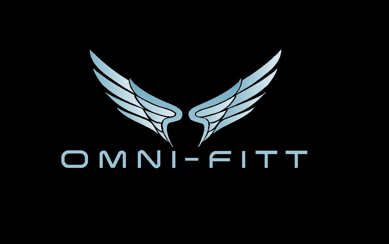 Omni-Fitt